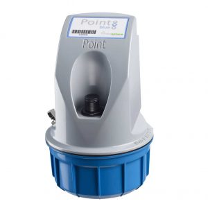 Point-Blue-atex-rtu-300x300